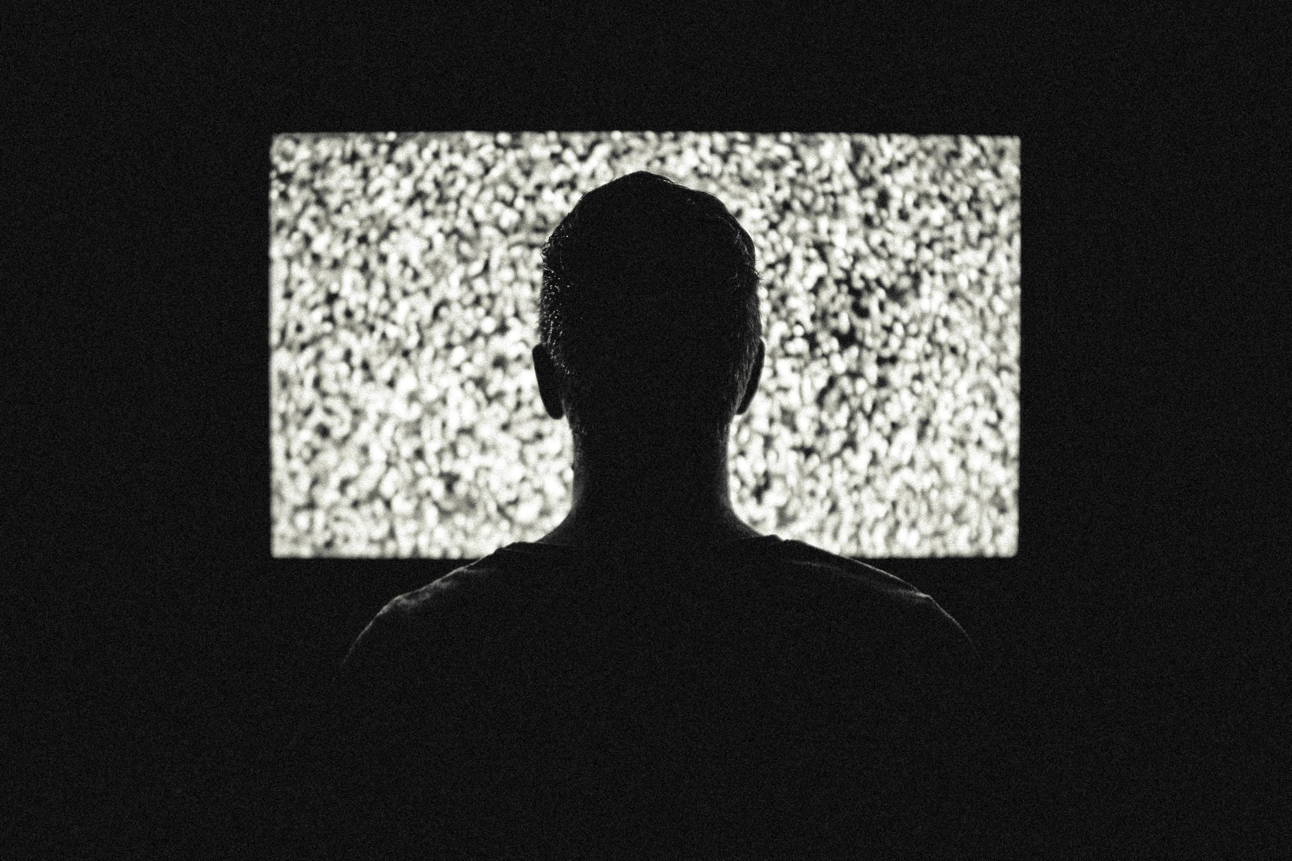 Medien mit mehr Selbstkritik